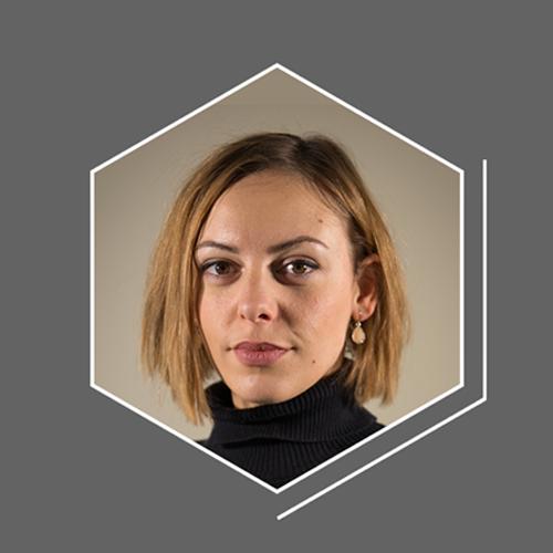 Tatjana-Jovetic