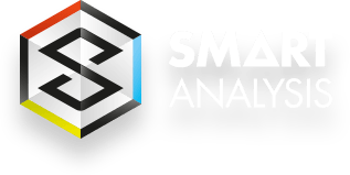 logo smart slide
