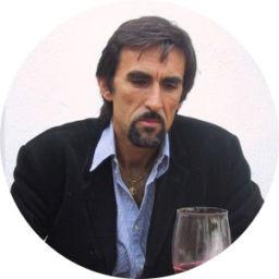 Cristoforo Pastore