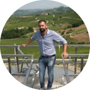 Luca Mignano