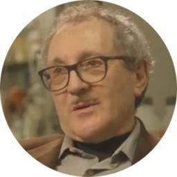 Luigi Costantini