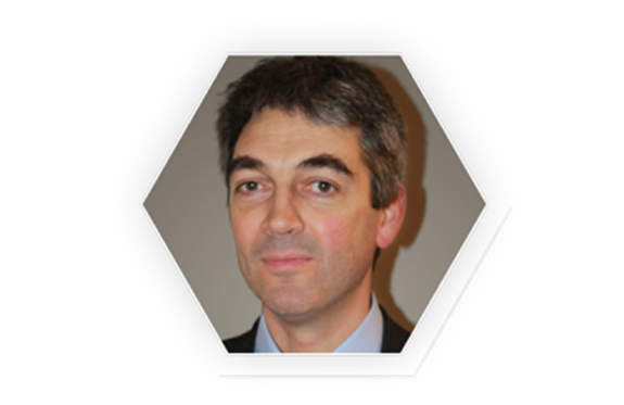 Prof. Stefano Selleri Department of Information Engineering Uni