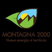MONTAGNA 2000-200