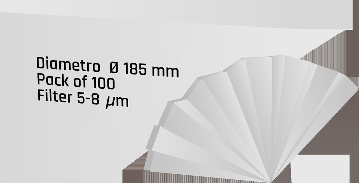 Kit_filtraggio