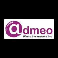 admeo-logo