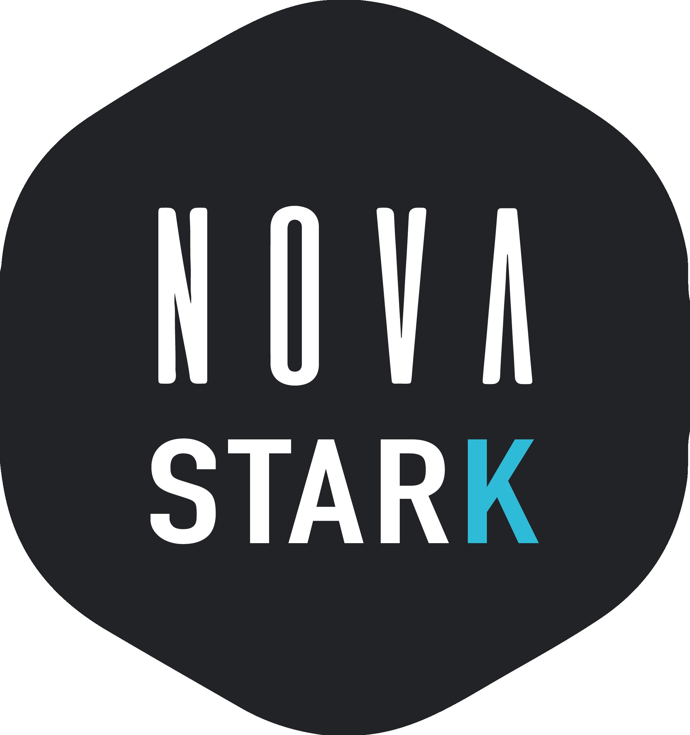 Logo 2021 febbraio